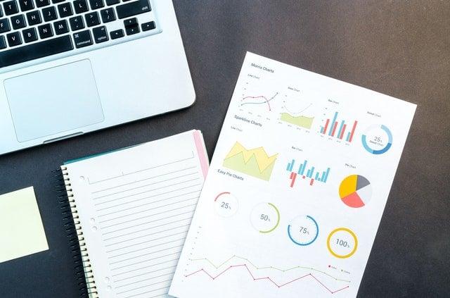 Produktmanagement mit SeaTable