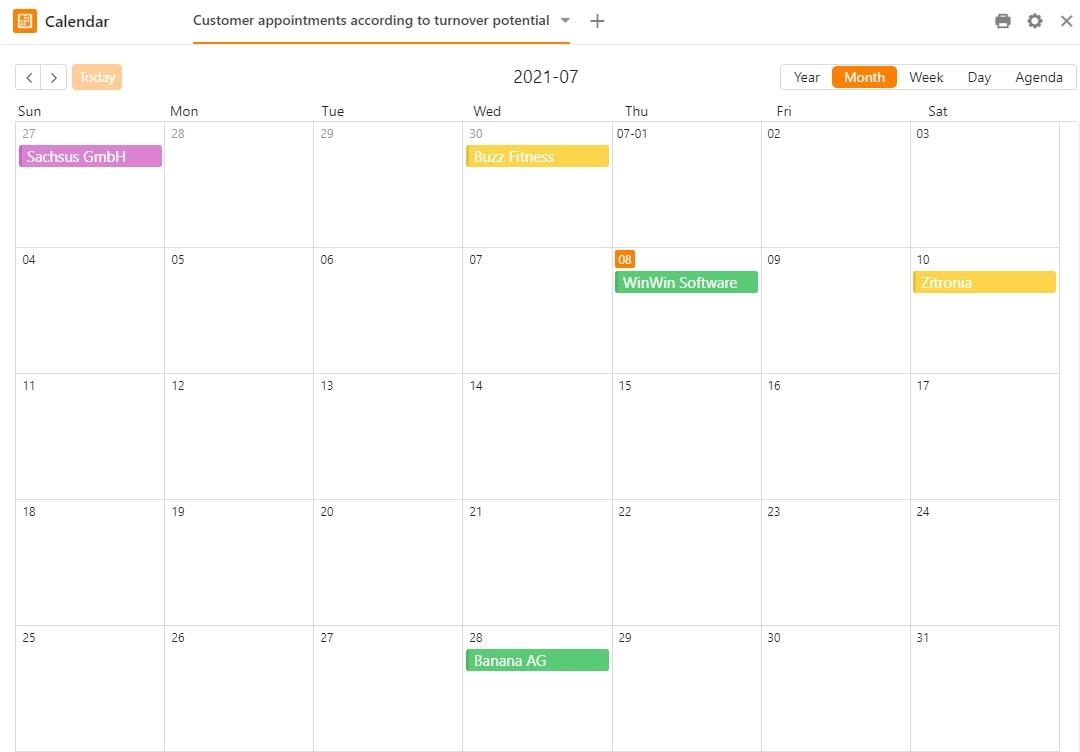 CRM_SeaTable_Kalender