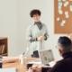 Workshop Planung ist mit den Funktionen von SeaTable ein leichtes.